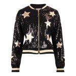 Starry jack