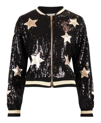 Starry jack 1
