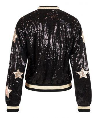 Starry jack 2