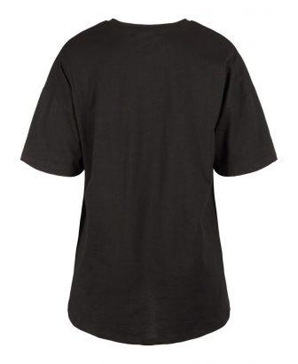 "Shirt ""Full Moon"" 2"