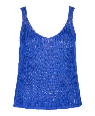 ST04FM18L00001-blauw
