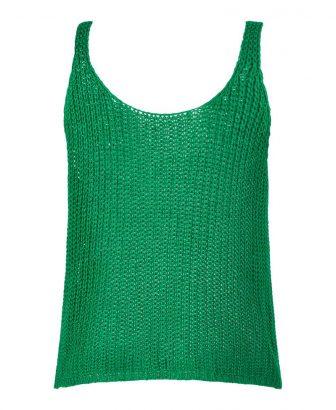 Singlet knitwear 4