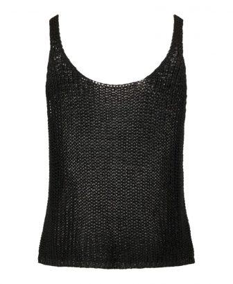 Singlet knitwear 6